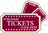 button-buy-tickets1.png